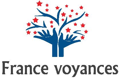 France voyances